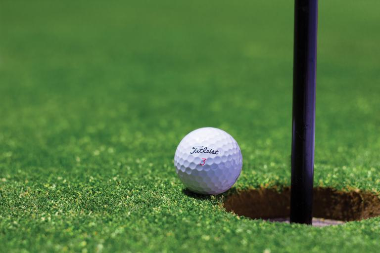 England Golf update plans for independent golfers to receive OFFICIAL HANDICAPS!
