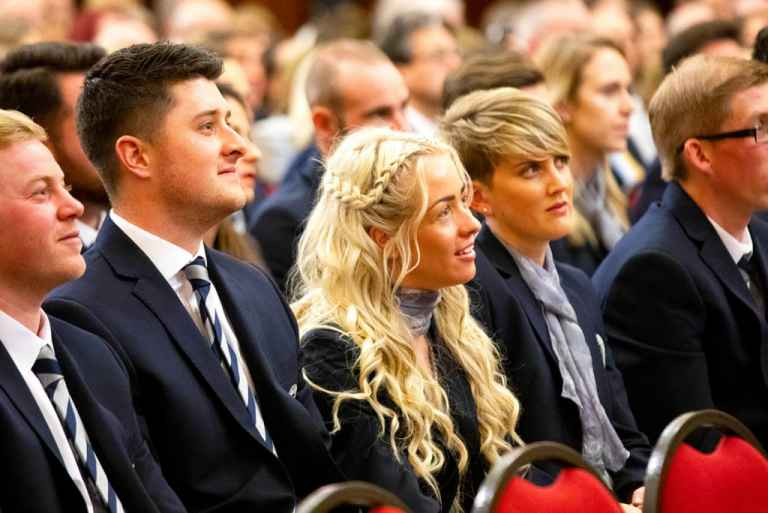 Campaign launched to recruit the next generation of PGA Professionals