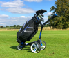 Motocaddy M5 CONNECT Review