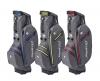 Motocaddy AquaFLEX Range