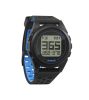 Bushnell launches iON 2 Golf GPS watch