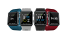 Shot Scope unveils new colour options for ultra-accurate G3 GPS watch