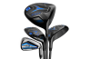 COBRA Golf launch lightest lineup ever in new F-MAX Airspeed