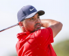 Jason Day leaves TaylorMade and reveals a very MIXED GOLF BAG for 2021