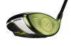 FIRST LOOK: Cobra RADSPEED drivers, fairways and hybrids 2021