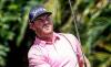 "Grayson Murray admits he's an ALCOHOLIC but said PGA Tour ""NEVER GAVE HIM HELP"""