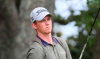 Daniel Hillier LEADS ISPS HANDA Invitational while Charley Hull remains in hunt