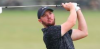Golf Betting Tips: Our BEST BETS for the Czech Masters