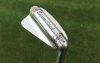 Did you know this rule about carrying a club that can change in loft?