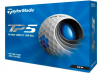 The BEST Golf Balls that you can get on the market RIGHT NOW