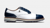 The BEST FootJoy Golf Shoes suitable for all conditions!