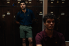 Lyle and Scott LAUNCH golf apparel market in United States