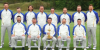 """WATCH: Ian Poulter posts video of Team Europe """"We are family"""" singalong"""