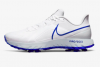 The BEST Nike Golf Shoes on offer today or under £100!