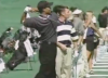Is this Tiger Woods commercial the best advert of all time?