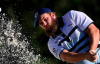 """Andrew """"Beef"""" Johnston off to hot start at Mallorca Golf Open"""