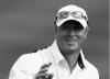 European Tour player Fredrik Andersson Hed passes away aged 49