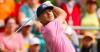 Jeff Winther picks up FIRST European Tour win at Mallorca Golf Open