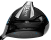 TaylorMade unveils the SIM metalwoods