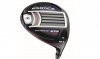 Tour Edge range available in UK NOW from American Golf