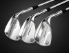 Wilson launches STUNNING new Tour Grind wedge to 2021 range