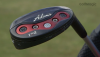 RUMOUR: Is Adams Golf about to make a comeback?!