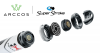 Arccos partners with SuperStroke to launch new grip accessory