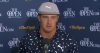 """Bryson DeChambeau """"REGRETS"""" saying """"THE DRIVER SUCKS"""" at The Open"""
