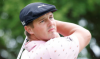 Bryson DeChambeau commits to WORLD LONG DRIVE event after Ryder Cup!