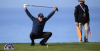 Phil Mickelson NOT INTERESTED in driving accuracy - JUST DISTANCE!