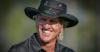 Golf legend Greg Norman SELLS his Florida estate for $55.1 million!