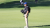 "Peter Kostis BLASTS the PGA Tour: ""They don't give a RATS A**!"""