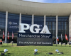 PGA Merchandise Show RETURNS as an in-person event in January 2022