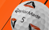 INCREDIBLE golf ball deals are happening on Amazon right now