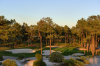 A top 10 Troia trip is back on for UK golfers