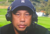 """Tiger Woods """"looked absolutely fried"""" in his CBS interview"""