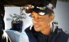 """Tiger Woods says """"I'M NOT DONE"""" as yet more video FOOTAGE emerges before crash"""