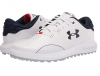 Best Golf Shoe Deals for UNDER £80 on Amazon this week