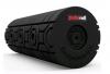Pulseroll Foam Roller Plus Review