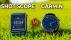 Garmin S42 vs Shot Scope V3 GPS Watch | Golf GPS Watch Comparison