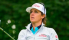Christine Wolf LEADS THE WAY at the Scandinavian Mixed on the European Tour