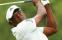 Golf fans react as Vijay Singh ACCIDENTALLY HITS SPECTATOR at US Senior Open