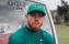 Golf fans react as SUPERSTAR BOXER Canelo Alvarez makes EAGLE in a PRO-AM!