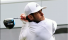 TaylorMade reveal Gareth Bale's IRON AND WEDGE set-up
