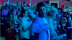 Golf fans react as Brooks Koepka is FILMED DANCING at public event!
