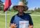 Mini-Tour player shots UNBELIEVABLE 57 at a Las Vegas golf course