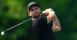 Daniel Gavins wins first European Tour title at ISPS HANDA World Invitational