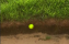 European Tour player Ben Evans suffers HORROR lie in bunker at Cazoo Classic