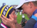 This is why Ian Poulter will 100% be at the Ryder Cup this year