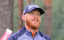 Sebastian Soderberg STORMS into 36-hole lead at D+D Czech Masters